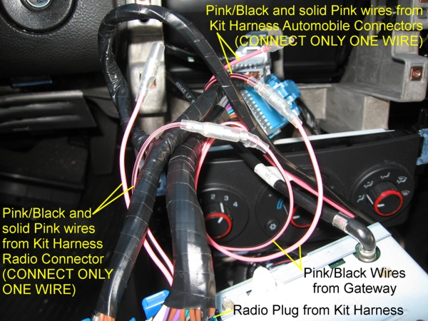 Gateway_install install auxillary input pontiac g6 forum 2007 pontiac g6 radio wiring harness at crackthecode.co